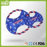 Producto de Pet, Frisbee perro de Nylon&Cat juguete Juguetes