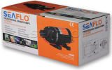 Seaflo 12V Gleichstrom-Minimembranwasser-Pumpe