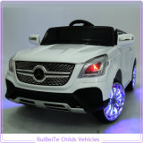 Merceds Benz Design Remote Controlled Toy Car Wholesale Ride on Car