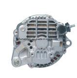 Автоматический альтернатор для Nissan X-Отставет, 23100-2na08, 12V 110A