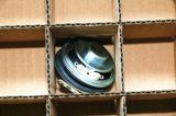 50mm 4-16ohm 1-3W Cloth-Edge Altifalante de cone com RoHS