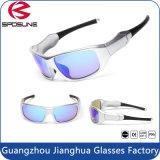 Cool Style Sport Cycling Glasses Lunettes de soleil de haute qualité pour hommes
