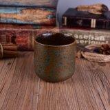 Supporto di candela di ceramica reattivo di formato popolare