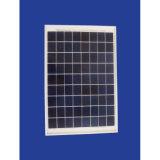 Tutti in un modulo solare 260W-320W per il sistema di Gridtied