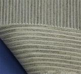ファブリックを行間に書き込むメンズ形式的なスーツのために行間に書き込む熱い販売のHorsehair