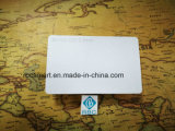 Hf Programável 13.56MHz NXP MIFARE Plus S 2k ID Chips Smart Card Supplier