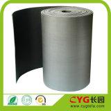 Водоустойчивая пена XPE для строительного материала