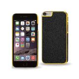 iPhone 6 plus het BulkGeval van de Verkoop schittert het Geval van de Telefoon van de Cel