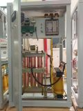 Dbw/SBW 고성능 보상 단 하나 삼상 전압 안정제