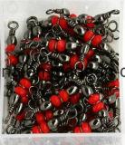 Удить трехходовой тип c шарнирного соединения триппеля бочонка красной латуни