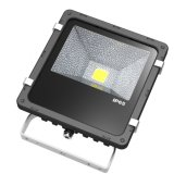 Bon prix 20W Outdoor LED Flood Light IP65 imperméable à l'eau