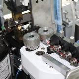 SelbstquetschverbindenGl-02 und konservierende Maschine