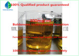 esteroides inyectables Boldenone Undecylenate de 300mg/Ml EQ de contrapeso para el Burning gordo