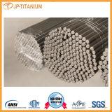 Titanium штанга штанга сплава Gr5 6al4V Titanium для промышленного
