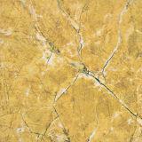 De hete Verkoop Verglaasde Tegel van het Porselein Ceramisch voor de Vloer van het Hotel (PK6638)