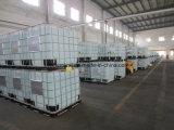 Крася ледяная уксусная кислота индустрии 99.5%