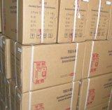 Автомат защити цепи Tsl1-63 RCCB остаточный в настоящее время