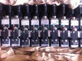 Delem Da52sの高い等級CNCの出版物ブレーキ機械