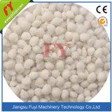 Düngemittel-Produktions-Pflanze/Kaliumsulfat-Düngemittel-Granulierer