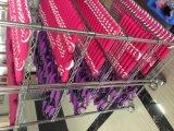 OEM-продукты по признаку пола для взрослых Wholesales лучших вибраторов для женщин и мужчин