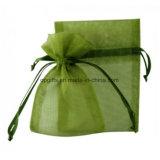 Saco de promoção/Mobile Bag Saco para roupa suja personalizados (BG01)