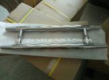 Qualitäts-Tür-Zug-Griffe für schiebendes Glas-Tür