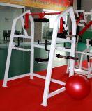ハンマーの強さの体操装置/ISO側面低下の出版物(SF1-1003)