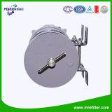 Separador de agua del filtro de gasóleo para el motor de 1000FG Racor