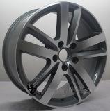 Cubo de rueda originales de alta calidad para llantas de Audi Q7