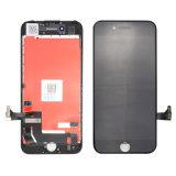 iPhoneのアクセサリのための卸し売り安定した機能LCDスクリーンアセンブリ
