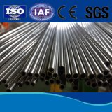 Tubi di precisione dell'acciaio inossidabile per i cilindri