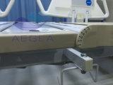 AG-Br002c elektrisches ICU Bett