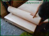 Madera contrachapada de doblez/tarjetas de doblez para la silla/el escritorio/la decoración
