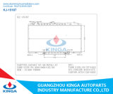 De auto KoelDelen van de Radiator voor MT van Nissan Micra 92-99 K11