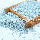 Het supplement-Kalium van het voedsel de Korrels van de Vertraging van het Chloride