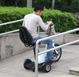 Motorino elettrico di mobilità 2018 mini 3wheel di alta qualità con Ce