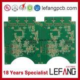 오디오 증폭기 자동 PCB 널 PCB