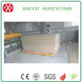 Ybx-1650 Hot Sale économique de la ligne de production de carton