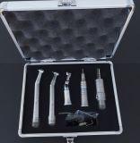 Новое высокоскоростное Handpiece + комплект СИД низкоскоростной Handpiece