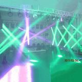 TRÄGER-Disco-Licht Stadium DJ-7r Sharpy 230W bewegliches Haupt