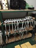 Machine van het Lassen van Chenghao de Ultrasone Plastic