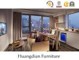 아파트 (HD843)를 위한 현대 호텔 가구