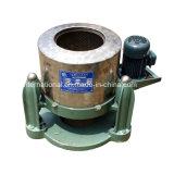Industrielle entwässernmaschine und Gerät für waschende Fabriken