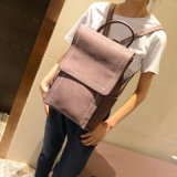 Le nouveau design du sac imperméable extérieur étanche (3511)