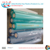 Прозрачный лист пола крышки таблицы PVC