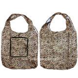 Хозяйственные сумки Tote мягкого полиэфира 210d складные для повелительниц (YY210SB008)