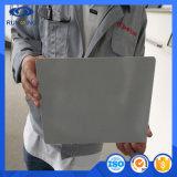 El panel de China FRP para el envase y Refrigerator Van Factory