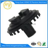 Китайский поставщик части точности CNC подвергая механической обработке вспомогательного оборудования датчика