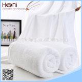 Tovagliolo 100% di bagno della stanza da bagno di Softextile del cotone della fabbrica