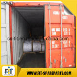 Sany /XCMG 부속품을%s 트럭 기중기 철강선 밧줄